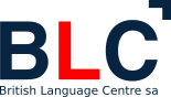 Language Centre Logo